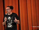 stand up comedy 4