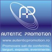 autentic promotion