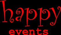 happyevents