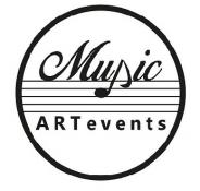 musicart events
