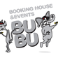 bubu bookinghouse