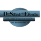dasaint events