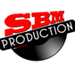 sbm production