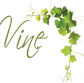 vinerestaurant
