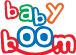 babyboomshow