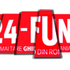 publicitate24fun